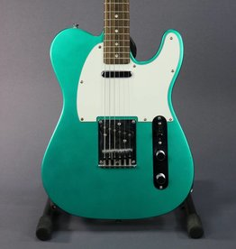 Squier USED Squier Affinity Telecaster (604)