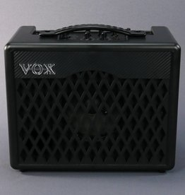 Vox USED Vox VXI (588)