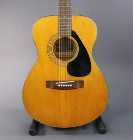USED Yamaha FG-110-1 (110)