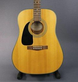 Fender USED Fender DG-10LH (399)