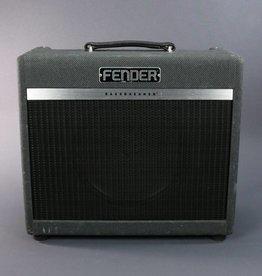 Fender USED Fender Bassbreaker 15 Combo (269)