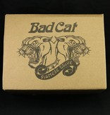 Bad Cat USED Bad Cat Siamese Drive (302)