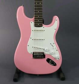 Squier USED Squier Bullet Stratocaster (427)