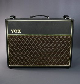 Vox NEW Vox AC30HW60 Handwired