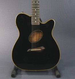 Fender USED Fender Telecoustic Acoustic-Electric (720)