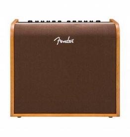 Fender Fender Acoustic 200