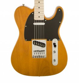 Squier NEW Squier Affinity Series Telecaster