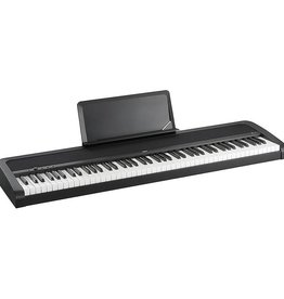 NEW Korg B1BK Digital Piano
