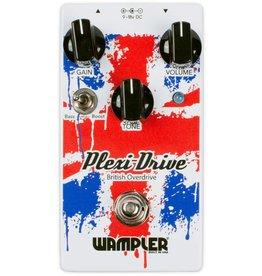 Wampler Wampler Plexi-Drive