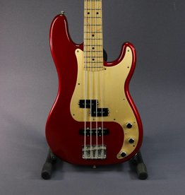Fender USED Fender Deluxe P-Bass Special (991)