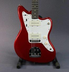 Squier DEMO Squier Vintage Modified Jazzmaster (851)