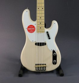 Squier DEMO Squier Vintage Modified 50s P Bass (061)