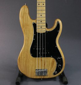 Fender DEMO Fender Special Edition 70s P Bass (442)