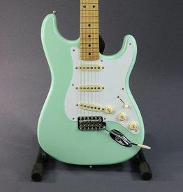 Fender DEMO Fender Classic Series '50s Stratocaster (842)