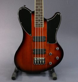 Schecter USED Schecter Ultra Bass (568)
