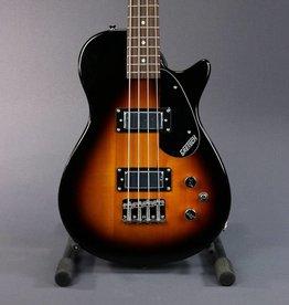 Gretsch DEMO Gretsch G2224 Junior Jet Bass II (243)