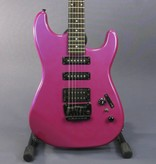 BC Rich USED B.C. Rich ST-III Platinum Series (910)