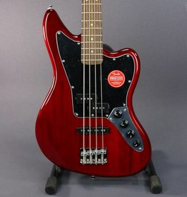 Squier DEMO Squier Vintage Modified Jaguar Bass Special (182)