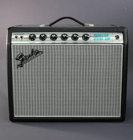 Fender DEMO Fender '68 Custom Princeton Reverb