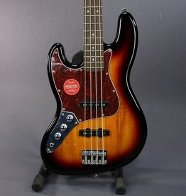 Squier DEMO Squier Vintage Modified Jazz Bass LH (577)