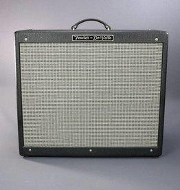 Fender USED Fender Hot Rod Deville (218)
