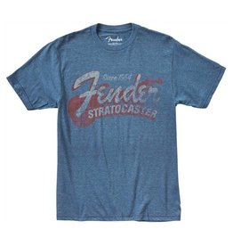 Fender Fender Since 1954 Strat T-Shirt - Medium