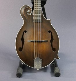 Ratliff USED Ratliff R5 Country Boy Mandolin (138)
