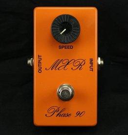 MXR USED Dunlop MXR '74 Vintage Phase 90 (597)