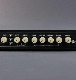 Fender USED Fender Rumble 500 Head (821)
