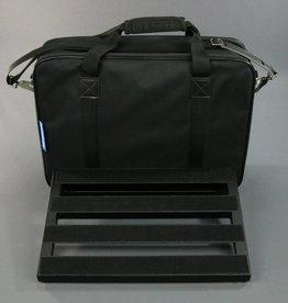 Pedaltrain USED Pedaltrain Classic JR w/Soft Case (023)