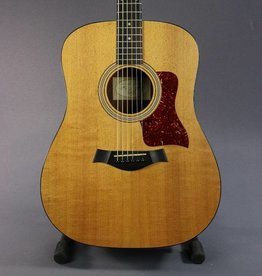 Taylor USED Taylor 110e (834)
