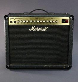 Marshall USED Marshall JCM600 (987)