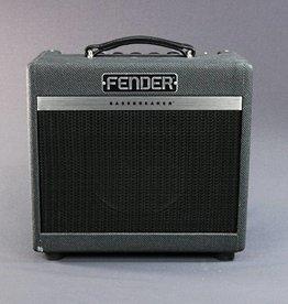 Fender USED Fender Bassbreaker 007 (643)