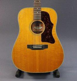 Gibson VINTAGE Gibson J-40 (094)