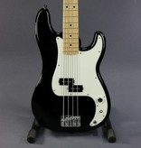 USED Fender Standard Precision Bass (689)
