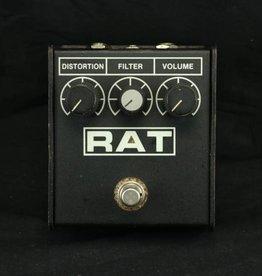 ProCo USED 1995 ProCo RAT 2 (346)