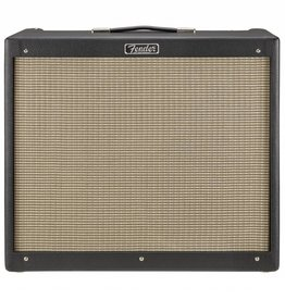 Fender Fender Hot Rod DeVille 212 IV