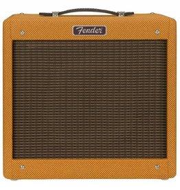 Fender Fender Pro Junior IV