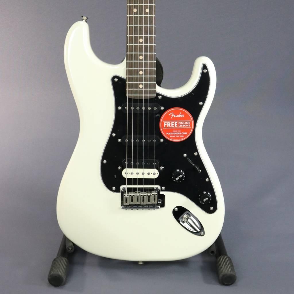 Atemberaubend Stratocaster Hss Schaltplan Zeitgenössisch ...