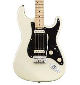 Squier NEW Squier Contemporary Stratocaster HH - Pearl White