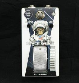 Classic Audio USED Classic Audio Space Cadet (469)