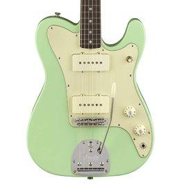 Fender PRE ORDER Fender Parallel Universe Limited Edition Jazz-Tele