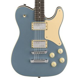 Fender PRE ORDER Fender Parallel Universe Limited Edition Troublemaker Tele Deluxe