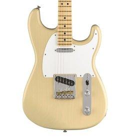 Fender PRE ORDER Fender Parallel Universe Limited Edition Whiteguard Stratocaster