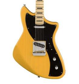 Fender PRE ORDER Fender Parallel Universe Limited Edition Meteora