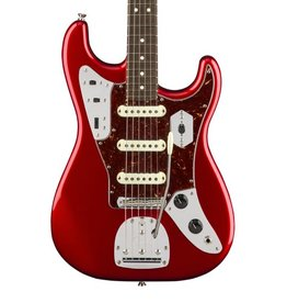 Fender PRE ORDER Fender Parallel Universe Limited Edition Jag Stratocaster