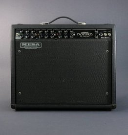 Mesa Boogie USED Mesa Boogie Nomad 55 1x12 (689)