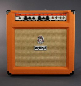 Orange DEMO Orange TH30C Combo