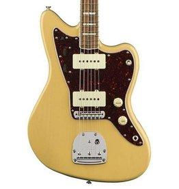 Fender PREORDER Fender Limited Edition 60th Anniversary Jazzmaster - Vintage Blonde