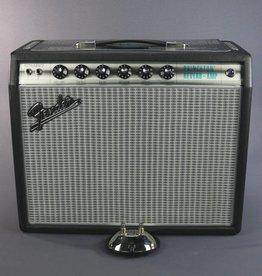 Fender USED Fender '68 Custom Princeton Reverb (729)